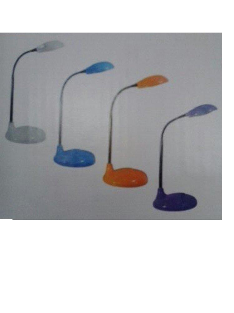 1730-8108   Flexo con led