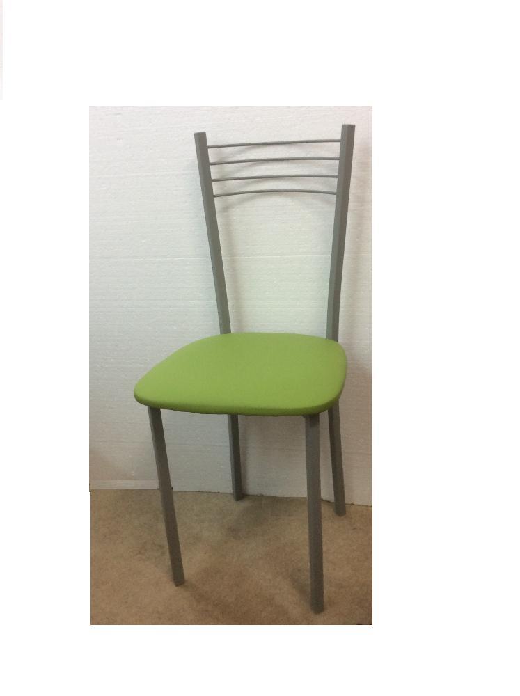 Muebles rodr guez for Oferta sillas cocina